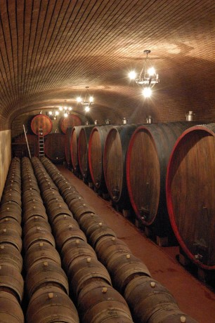'Ca' Florian' Amarone Riserva is launched
