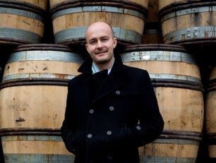 Q&A with Erwan Faiveley on winesearcher.com
