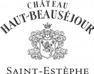 Château Haut-Beauséjour