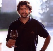 Giancarlo Tommasi (Winemaker)