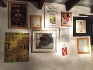 The Cellar Tasting Room 2
