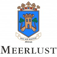 Meerlust Logo