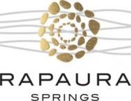 Rapaura Springs Logo