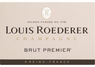 Louis Roederer Brut Premier NV