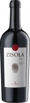 Zisola 2014 — Zisola