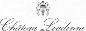 Château Loudenne