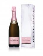 Louis Roederer Vintage Rosé Gift Pack