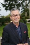 Michel Janneau