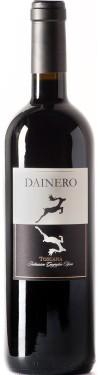 Dainero 2012 — Castiglion del Bosco