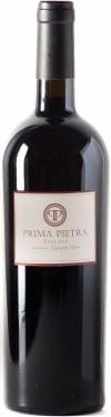 Prima Pietra 2011 — Castiglion del Bosco