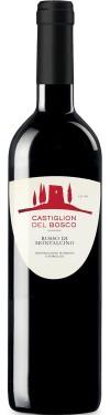 Rosso di Montalcino 2012 — Castiglion del Bosco