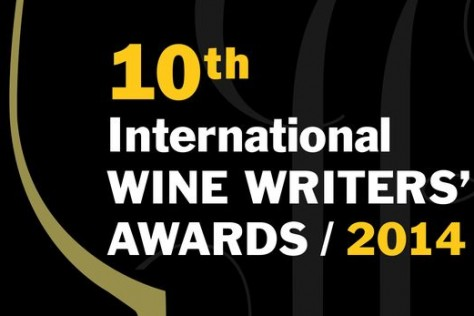 Louis Roederer International Wine Writers Shortlist