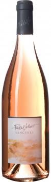 Sancerre Rosé 2014 — Pascal Jolivet