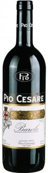 Barolo 2011 — Pio Cesare
