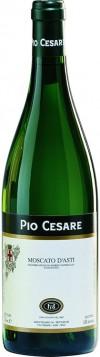 Moscato d'Asti 2014 — Pio Cesare
