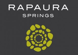 Silver Medal for new Rapaura Springs wine