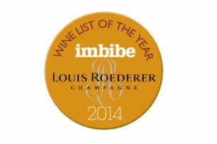 Wine List of The Year 2014 – Finalists Announced
