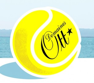 Anyone for Ott* Tennis?