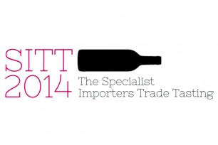 MMD at SITT Autumn Tasting 2014