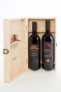 Brunello & Drago Gift Box