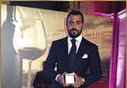 Marqués de Murrieta wins Best Winery Award