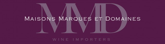 About us - Wine Importers, Louis Roederer and high quality French wine & champagne