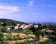 Borgo (Village)