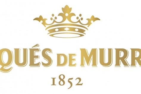 Marqués de Murrieta shine in Tim Atkin MW's Rioja Report