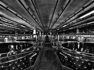 Fonterutoli Winery