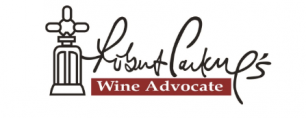Schlumberger scores highly on Wine Advocate