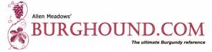 Faiveley Wines achieve high scores from Burghound