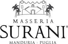 Masseria Surani