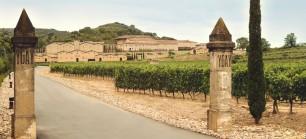 Rioja 2015 Vintage Report