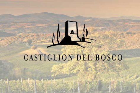 Castiglion del Bosco launches Millecento 1100