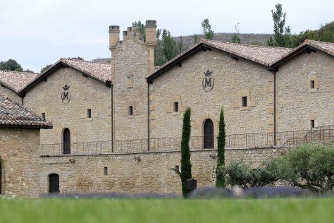 2016 Rioja Vintage Report