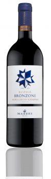 'Bronzone' Morellino di Scansano 2013 — Belguardo