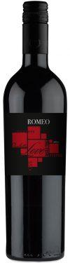 'Romeo' Rosso 2016 — Tommasi
