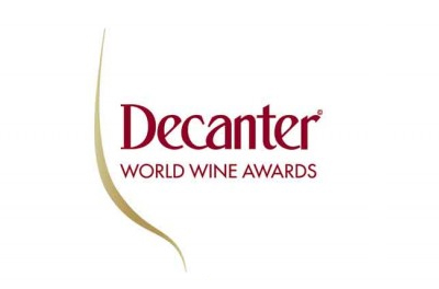 Italian Successes at Decanter World Wine Awards 2017