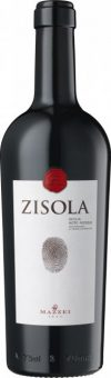 Zisola 2015 — Zisola