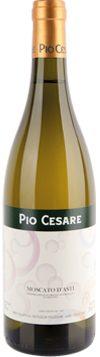 Moscato d'Asti 2016 — Pio Cesare