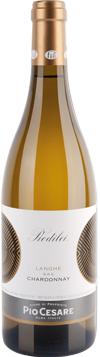 Pio Cesare 'Piodilei' Chardonnay DOC 2015 — Pio Cesare