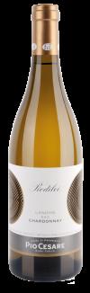 'Piodilei' Chardonnay 2015 — Pio Cesare