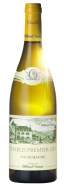 Billaud-Simon Chablis 1er Cru Fourchaume