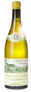 Billaud-Simon Chablis Grand Cru Les Blanchots