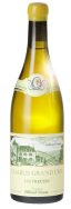 Billaud-Simon Chablis Grand Cru Les Preuses