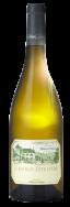 Chablis Tête d´Or 2016