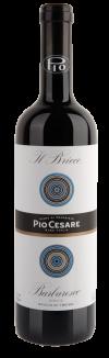 Barbaresco 'Il Bricco' 2014 — Pio Cesare