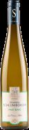 Pinot Blanc 'Les Princes Abbes' 2017