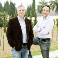 Christian and Jean Francois Ott