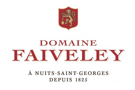92 Points for Domaine Faiveley